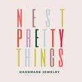 Nest Pretty Things Logo