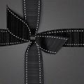 Net-A-Porter Logo