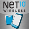Net 10 Wireless Logo