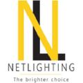 Netlighting Logo
