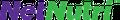 NetNutri Logo