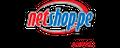 www.netshop.pe Logo
