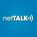 Nettalk Connect Coupons and Promo Codes