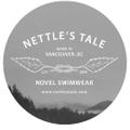 Nettle's Tale Logo