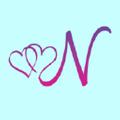 Neueve Logo