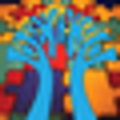 Neural Balance USA Logo