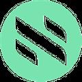 Neuratech Australia Logo