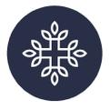 Neurogan Logo