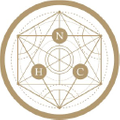 Neurohacker Collective Logo