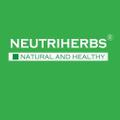 Neutriherbs China Logo