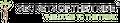 nevadapharm Logo
