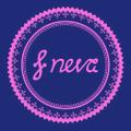 NEVA WEAR Logo