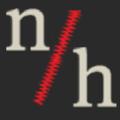 neve / hawk Logo