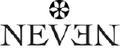 Neven Logo