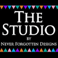 Thestudiobynfd Logo