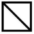 Neverland Store Logo
