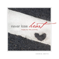 Never Lose Heart Logo