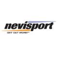 Nevisport Logo