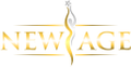 New Age Naturals Logo