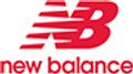 New Balance Au Logo