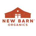 New Barn Organics Logo