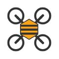 NewBeeDrone Logo