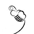 Newbee Fashion USA Logo