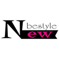 Newbestyle Logo