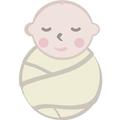 Newborn Studio Props Logo