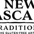 newcascadiatraditional Logo