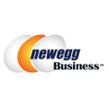 Newegg Business Logo