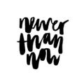 NewerThanNow Logo