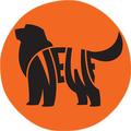 Newf Fitness, Logo