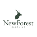 New Forest Clothing Logo