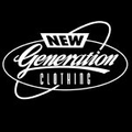 New Generation Clothing Logo