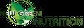 New Green Nutrition Logo