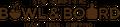 New Hampshire Bowl and Board USA Logo
