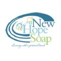 New Hope Soap Logo