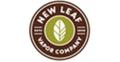 New Leaf USA Logo