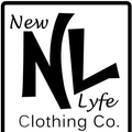 New Lyfe Clothing Logo