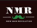 New Man Revolution logo