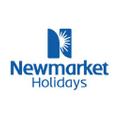 Newmarket Holidays Logo