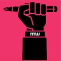 New Millennium Writings Logo