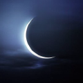 New Moon Beginnings USA Logo