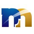 Newmouldings Logo