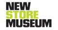 New Museum Store Logo