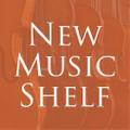 NewMusicShelf USA Logo