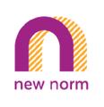 newnorm UK Logo