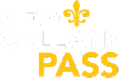 New Orleans Pass Logo