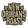 New Orleans Roast USA Logo